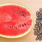 Watermelon Seed Nutrition Facts and Calorie Information