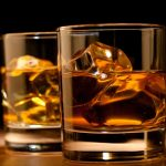 Whiskey Nutrition Facts and Calories Information
