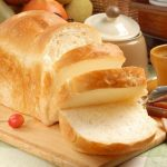 White Bread Nutrition Facts and Calorie Information