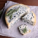 Blue Cheese Nutrition Facts and Calorie Information