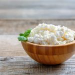 Cottage Cheese Nutrition Facts and Calorie Information
