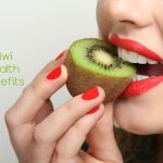 Kiwi Health Benefits: Depression, Boosts Immune System