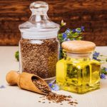 10 Amazing Flaxseed Oil Benefits for Healthy Living