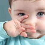 10 Effective Ways to Treat Your Baby's Stuffy Nose