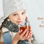10 Best Natural Cough Remedies