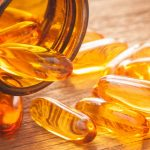 Why Fish Oil Good For Hair Loss: Keeps Hair Healthy