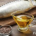 Flaxseed Oil vs Fish Oil - Which is Better?