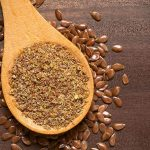 Flaxseed: Is ground better than whole?