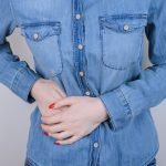 14 Natural ways to reduce Appendicitis inflammation and pain