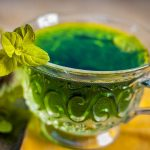 13 BEST HOME REMEDIES FOR CHOLERA