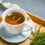 Allergy Home Remedy: 11 Natural Alternatives