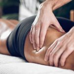 How To Get Rid of Cellulite in 2020: 10 Ways