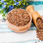 What Is Flaxseed? Nutrition, Benefits, Risks and Types