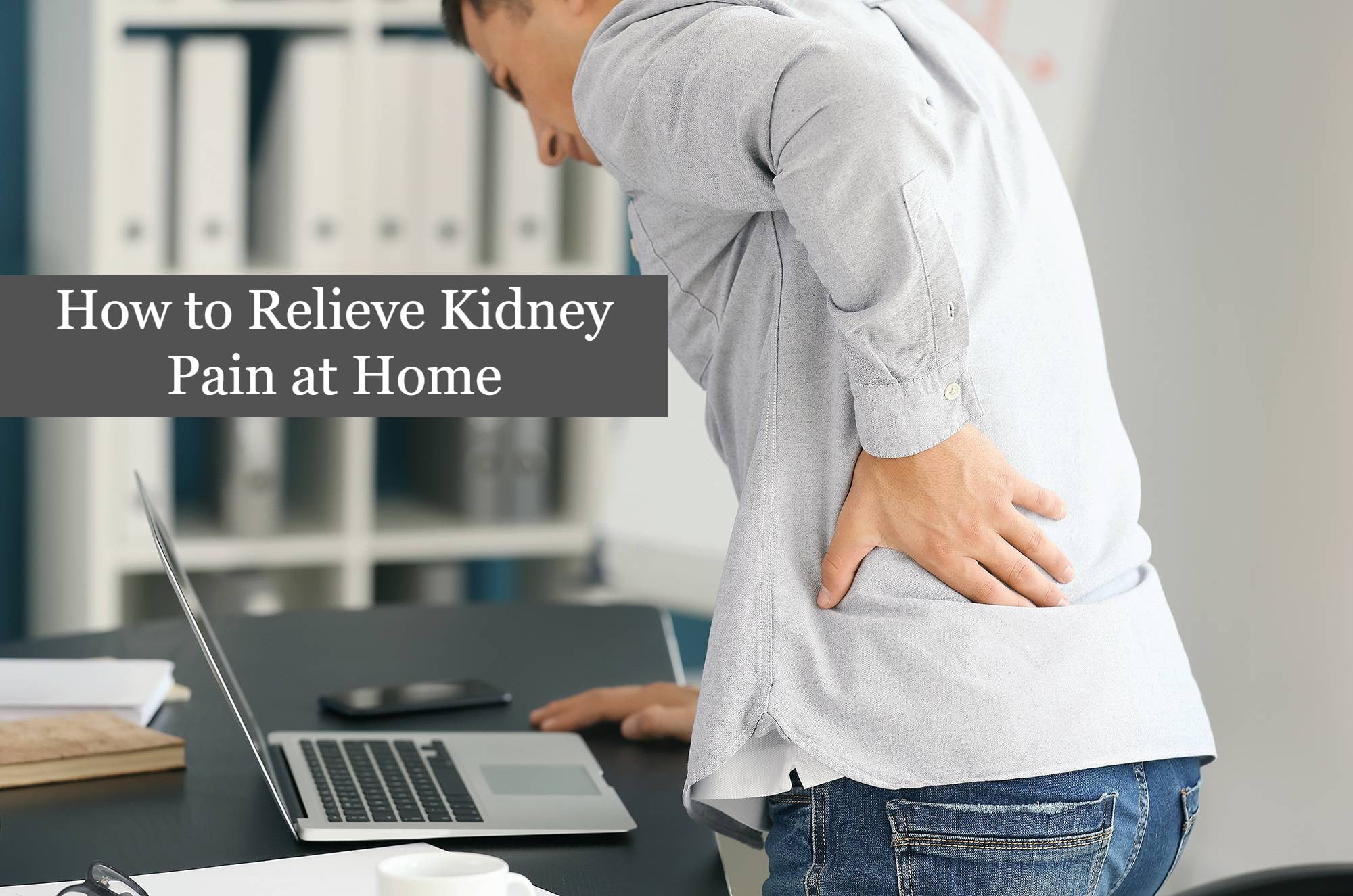 Home Remedies For Kidney Infection Expert Bulletin