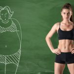 20 Healthy Tips To Lose Weight Without Exercise