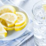 15 Proven Health Benefits Of Drinking Lemon Water Everyday