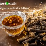 11 Natural Remedies for Asthma: Garlic and Asthma Diet