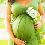 Summer Pregnancy: 10 Ways To Beat The Heat!