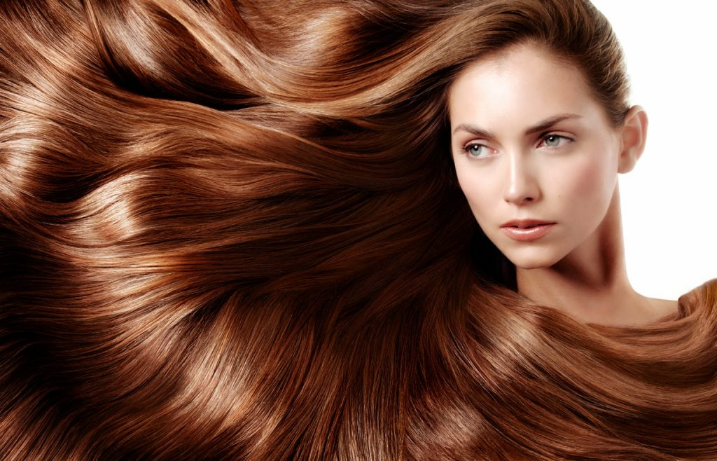 Tips For Making Hair Look Thicker