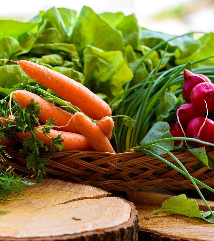 Wonderful-Vegetables-For-Hair-Growth