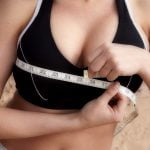 Foods That Help Boost Your Breast Size