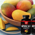 African Mango Supplements Benefits and Uses for Weight Loss
