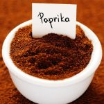 Amazing Paprika Benefits: Best for Glowing Skin and More