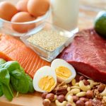 Are High-Protein Diets Safe?