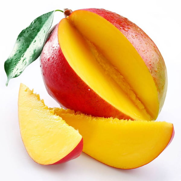 Benefits of African Mango