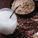 8 Benefits of Rice Milk
