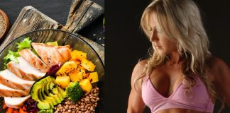 Best Foods to Boost Your Metabolism