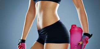 Liquid Diets a Good Idea for Weight Loss