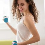 10 Easy Ways to Boost Your Metabolism