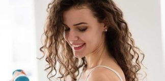 Easy Ways to Boost Your Metabolism