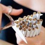 9 Easy Ways to Quit Smoking