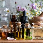 How Essential Oils Help with Energy, Mood and Immunity