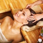 Try Essential Oils for Improving Scalp Massages