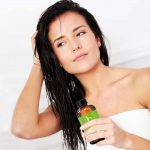 Hair Oil for Hair Growth: What it Can Do for Your Hair?