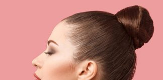 Hair Styles That Can Lead to Hair Loss