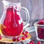 The 6 Surprising Health Benefits of Cranberries