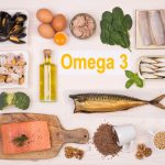 Health Benefits of Omega 3: How To Add Omega-3 To Your Diet