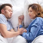 The Health Risks of Snoring – Is Your Snoring Problem Making You Sick?