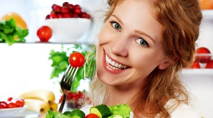 Healthy Diets for Losing Weight