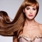 How To Take Care Of Long Hair: 6 Best Tips