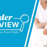 How To Use Detox Foot Patches