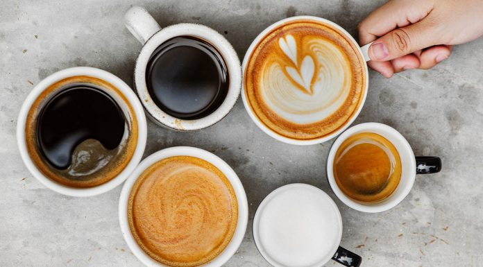 How genetics affect your love or loathing of coffee and caffeine