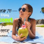 How to Enjoy Coconut and Its Healthy Properties This Summer Season