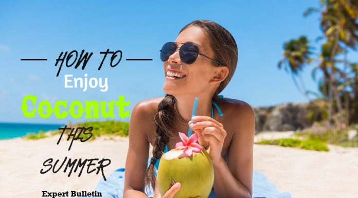 https://www.expertbulletin.com/how-to-enjoy-coconut-and-its-healthy-properties-this-summer-season/