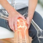 How to Get Rid Of Arthritis Pain
