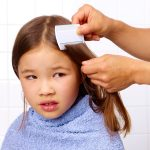 How to Get Rid of Lice: Natural Lice Treatment